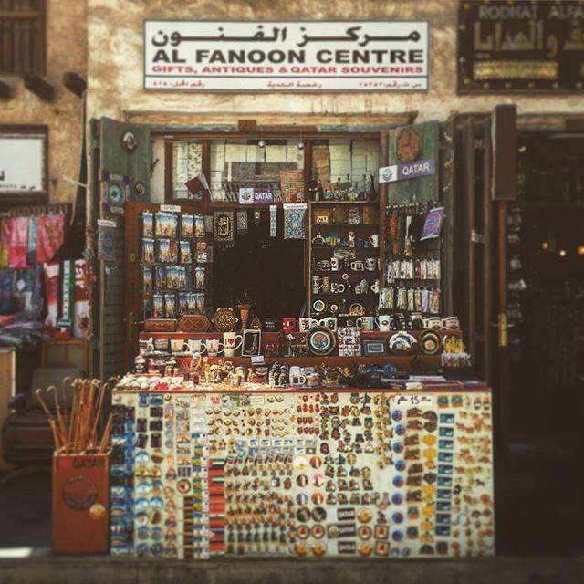 #doha #qatar #travel #instagood #picoftheday #souk #souqwaqif #sun #market #traveling #instatravelhub #holiday #vacation #travelling #hot #love #ilove #instatravel #tourist #instalive #instalife #tourism #middleeast #qatarinsta #qatarinstagram #qatarairways #qatari #qatar2016 #qatarlens #qatarlife