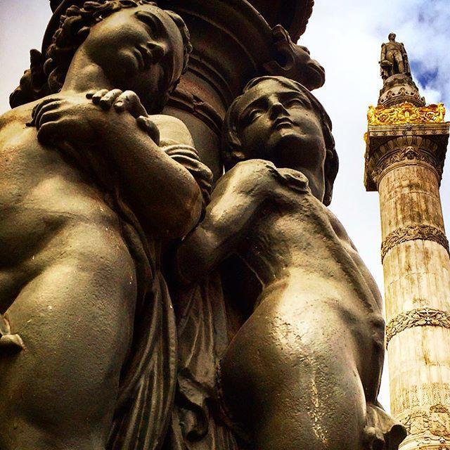 #brussels #belgium #europe #european #grandplace #bestoftheday #instalikes #home #instaphoto #instapic #instadaily #beautiful #instamood #ic_cities #city #urban #love #untappedcities #street #travel #traveling #vacation #visiting #instagood #holiday #travelling #tourist  #travelgram #igtravel