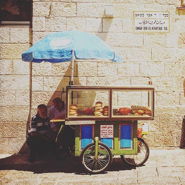 #jerusalemoftheday #israel #telaviv #israeli #israelinstagram #israel_times #igisrael #israeloftheday #igers #tlvoftheday #igdaily #israeligram #love #is #weekend #true #saturday #graffiti #streetart #art #travel #telavivcity #telavivoftheday #telavivbeach #beach #beachlife #jerusalem #jerusalemcity