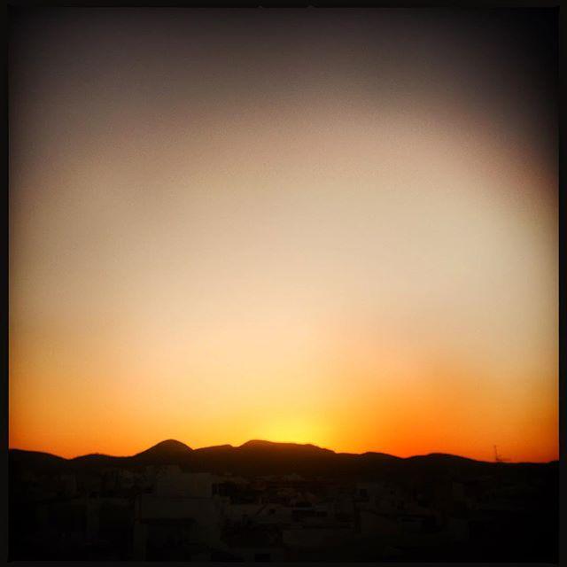 #ibiza #ibiza2016 #summer #photooftheday #abstractmybuilding #picoftheday #beautiful #shapes #cool #view #architecture #all_shots #alley #alleyway #streetart #streetarteverywhere #summer #love #spain #beach #instagood #holiday #eivissa #sun #formentera #port #ibizaport #sunset