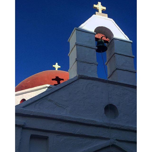 #greece #mykonos #windmill #nature #sky #sun #church #beautiful #pretty #sunset #sunset_united #beauty #light #photooftheday #love #sunsethunter #red #sunset_madness #sunset_pics #summer #abstractmybuilding #picoftheday #cool #view #architecture #all_shots #beach #instagood #holiday