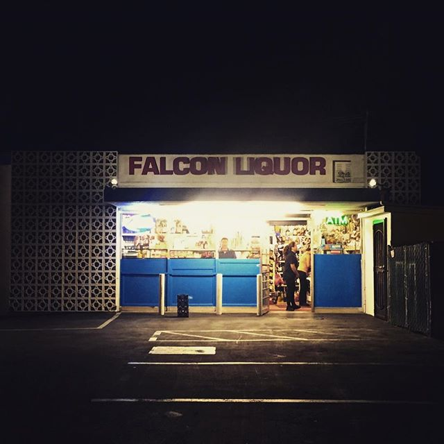 #liquor #liqourstore #liqor #architecture #us #usa #america #la #losangeles #us #usa #america #hot #ilovela #california #cali #ic_cities #love #implus_daily #popularpic #loveit