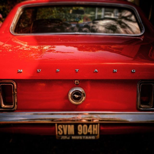 #sheffield #uk #red #mustang #car #caroftheday #awesome_shots #bestoftheday #picoftheday #beautiful #cool #artist #british #sunlight #love #instagood #photooftheday #like #picoftheday #iphoneonly #england #britain #urban #city #town #justgoshoot #fabshots #popularpic #love #streetphotography #primeshots #street