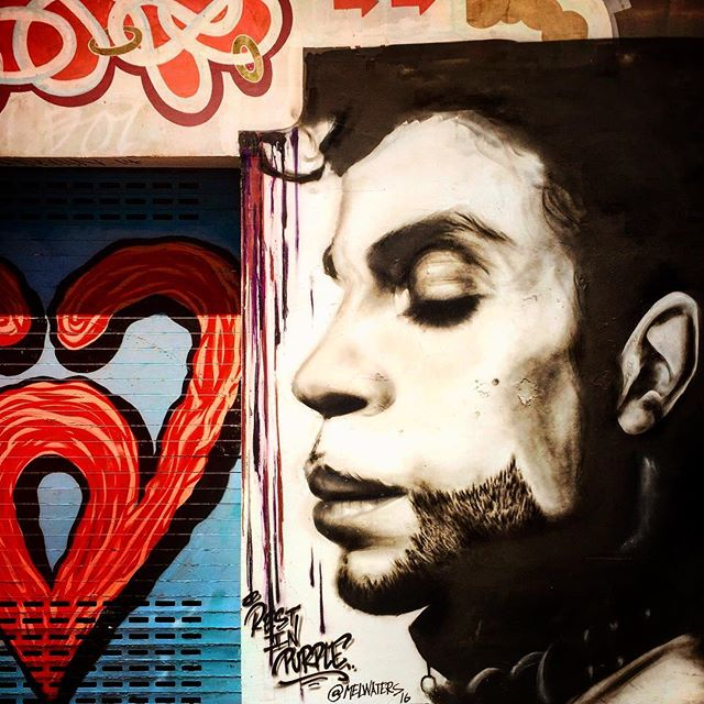 #sanfrancisco #sf #california #ca #castro #howsfseessf #us #usa #america #california #cali #urbanart #ic_cities #city #urban #love #igshots #justgoshoot #fabshots #popularpic #loveit #architecture #vacation #nowrongwaySF #untappedcities #upoutsf #graffiti #prince #streetart #valencia