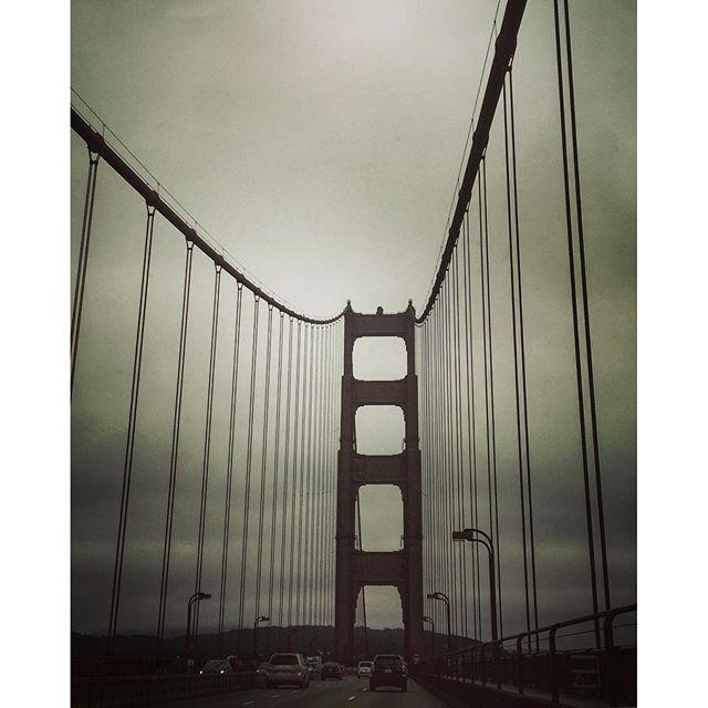 #sanfrancisco #sf #california #ca #castro #twinpeaks #sutrotower #howsfseessf #us #usa #america #hot #ilovela #california #cali #ic_cities #city #urban #love #igshots #justgoshoot #fabshots #popularpic #loveit #architecture #vacation #nowrongwaySF #untappedcities #upoutsf #bridge #goldengatebridge