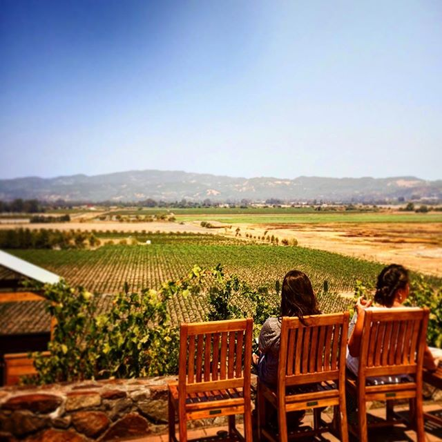 #guerneville #russianriver #sonoma #napa #sf #california #ca #vineyards #us #usa #america #hot #ilovela #california #cali #urbanart #ic_cities #city #urban #love #igshots #justgoshoot #fabshots #popularpic #loveit #architecture #vacation #wine #pinotgrigio #vineyard