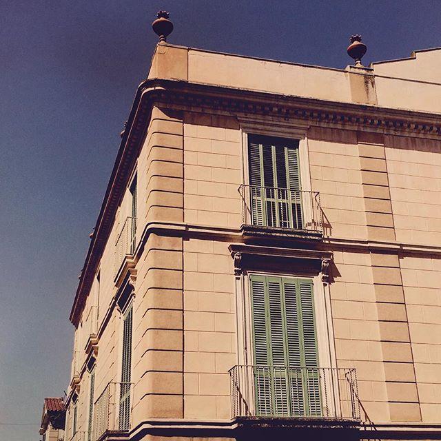 #sitges #spain #spainish #fotodeldia #espana #españa #paradise #gf_spain #global_hotshots #español #european #hot #foto #casa #fotodeldia #beautiful #amor #home #sol #paisaje #catalunya #cielo #europe #catalunyaexperience #photografy #love #architecture