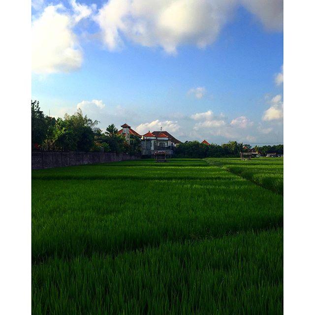 #bali #seminyak #indonesia #clouds #picoftheday #sunset #travel #traveling #instatravelhub #holiday #vacation #travelling #sun #hot #love #ilove #instatravel #tourist #traveler #instalive #instalife #tourism #global_hotshots #ig_today #ig_global_life #igglobalclub #zoomthelife #crisp_captures #thebaliguru