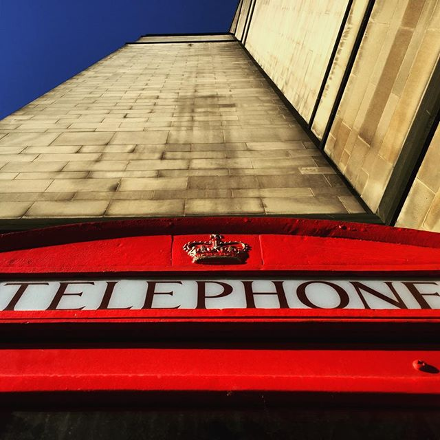 #manchester #uk #telephonebox #red #photooftheday #nature #awesome_shots #abstractart #abstractmybuilding #bestoftheday #picoftheday #beautiful #architecture #lookingup #northernquarter #photooftheday #awesome_shots #bestoftheday #picoftheday #beautiful #mcruk #building #idaddict #architecture #structure #cities #streelight #citylife
