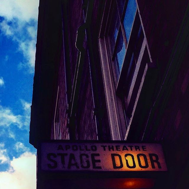 #london #england #londres #instalondon #londoner #iglondon #londra #uk #britain #ilovelondon #apollotheater #instahub #theatre #city #town #igshots #justgoshoot #fabshots #implus_daily #popularpic #love #streetphotography #stagedoor #primeshots #street #architecture