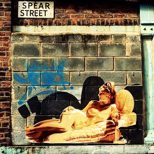manchester #uk #doorway #photooftheday #nature #mcruk #abstractmybuilding #mcr_collective #picoftheday #beautiful #shapes #cool #view #architecture #england #thisismcr #exploremcr #streetart #graffiti#wonderlustmanchester #streetphotography #graffitiart #spearstreet