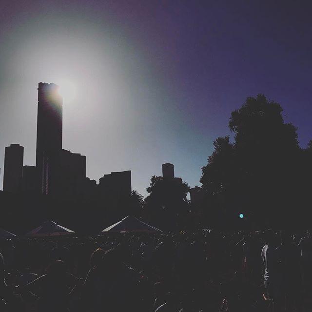 #midsumma #onlymelbourne #melbournelife #melbournenow #melbourneILoveYou #melbourneblogger #igersmelbourne #Melbourne_insta #Melbonpix #australia #oz #aussiegram #travel #seeaustralia #beautiful #amazing #love #iphoneonly #photooftheday #picoftheday #bestoftheday #seeaustralia #australiagram #melbourne #summer #architecture #sunset #midsumma2017