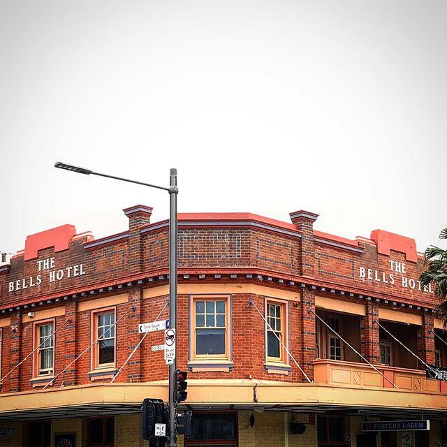 #australia #sydney #nsw #oz #pottspoint #aussiegram #travel #sydneysider #seeaustralia#beautiful #amazing #summer #sun #sunset #love #iphoneonly #photooftheday #picoftheday #bestoftheday #instagramhub #instahub #igers #cityofsydney #seeaustralia #australiagram#bestofAustralia #instralia #ioz #pub #architecture
