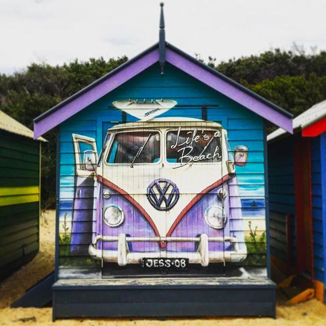 #brightonbeach #brightonbeachboxes #melbournenow #melbourneILoveYou #melbourneblogger #igersmelbourne #Melbourne_insta #Melbonpix #australia #oz #aussiegram #travel #seeaustralia #beautiful #amazing #love #iphoneonly #photooftheday #picoftheday #bestoftheday #seeaustralia #australiagram #melbourne #summer #architecture #beach #brighton