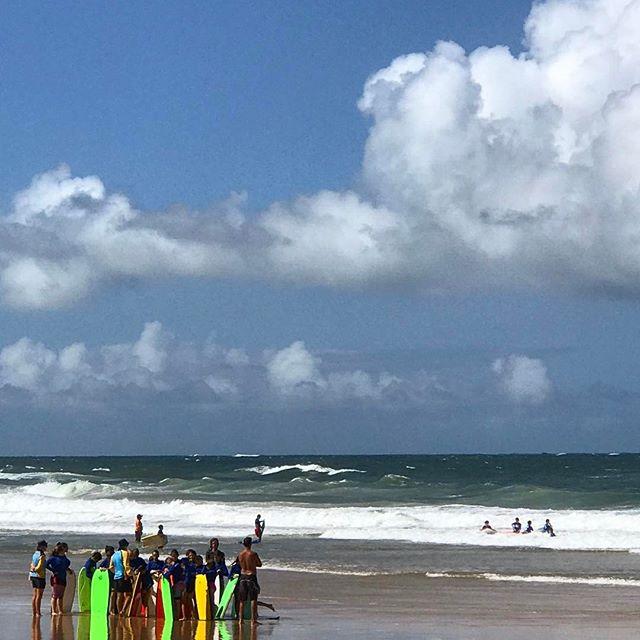 #dickybeach #surfschool #clouds #noosa #queensland #beach #summer #noosaheads #travel #seeaustralia #beautiful #love #iphoneonly #photooftheday #picoftheday #bestoftheday #seeaustralia #australiagram #surf #thisisqueensland #visitnoosa #lovenoosa #noosasummer #visitsunshinecoast #discoverqueensland #visitbrisbane #thisisbrisbane #brisbaneanyday #brisbaneblogger