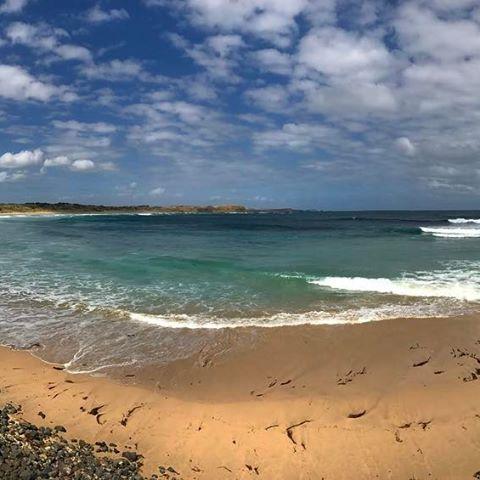 #philipisland #beach #summer #surf #onlymelbourne #Melbournelife #melbournenow #melbourneILoveYou #igersmelbourne #Melbourne_insta #Melbonpix #australia #oz #aussiegram #travel #seeaustralia #beautiful #love #iphoneonly #photooftheday #picoftheday #bestoftheday #seeaustralia #australiagram
