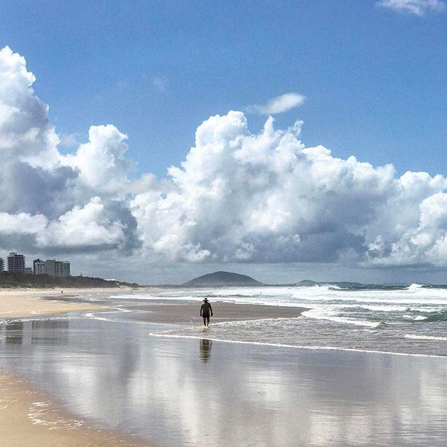 #sunshinecoast #clouds #brisbane #brisbanecity #brisbanelife #queensland #beach #summer #travel #seeaustralia #beautiful #love #iphoneonly #photooftheday #picoftheday #bestoftheday #australiagram #thisisqueensland #visitnoosa #lovenoosa #noosasummer #visitsunshinecoast #discoverqueensland #visitbrisbane #thisisbrisbane #brisbaneanyday #brisbaneblogger