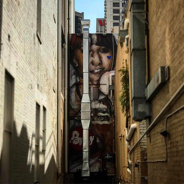 #graffiti #streetart #brisbane #brisbanecity #brisbanelife  #queensland #architecture #summer #travel #seeaustralia #beautiful #love #iphoneonly #photooftheday #picoftheday #bestoftheday #australiagram #thisisqueensland #visitnoosa #lovenoosa #noosasummer #visitsunshinecoast #discoverqueensland #visitbrisbane #thisisbrisbane #brisbaneanyday #brisbaneblogger #brisbanegraffiti