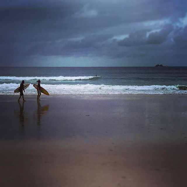#surfers #byronbay #beach #summer #nsw #travel #seeaustralia #beautiful #love #iphoneonly #photooftheday #picoftheday #bestoftheday #seeaustralia #australiagram #surf #thisisqueensland #lovenoosa #noosasummer #visitsunshinecoast #discoverqueensland #visitbrisbane #thisisbrisbane #brisbaneanyday #brisbaneblogger #byron