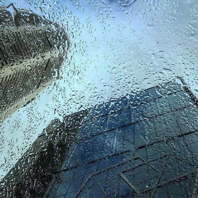 #sydney #lookingup #rain #cbd #downtown #raindrops #oz #aussiegram #travel #sydneysider #seeaustralia #gay #beautiful #love #iphoneonly #photooftheday #picoftheday #bestoftheday #instagramhub #instahub #igers #cityofsydney #seeaustralia #australiagram#bestofAustralia #instralia #ioz #architecture