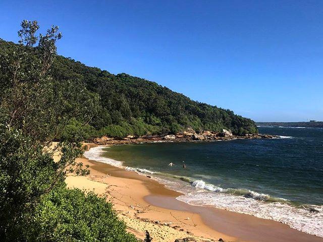 #sydney #congwongbeach #beach #congwong #beautiful #love #iphoneonly #photooftheday #picoftheday #bestoftheday #instagramhub #instahub #igers #cityofsydney #seeaustralia #australiagram #bestofAustralia #instralia #ioz #architecture
