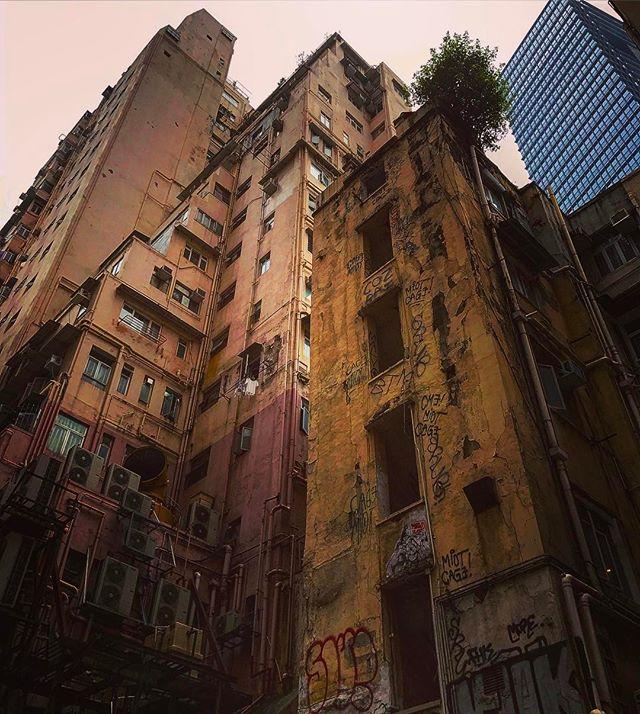 #hongkong #architecture #iphoneonly #photooftheday #picoftheday #bestoftheday #instagramhub #instahub #igers #travel #travelgram #instatravelhub #holiday #vacation #travelling #love #ilove #instatravel #tourist #traveler #instalive #instalife #tourism #ig_today #ig_global_life #igglobalclub #zoomthelife #hongkonger #hongkongisland