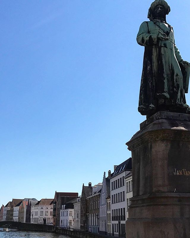 #bruges #belgium #brugesbelgium #architecture #antwerp #living_europe #wu_europe #bestplacestogo #europe_gallery #europe_vacations #europe_tourist #europe #cityscape #loves_landscape #europa #traveladdict #loves_europe #love #postcardsfromtheworld #travelphotography