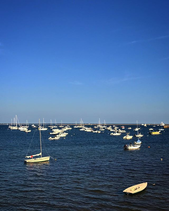 #capecod #provincetown #us #usa #america #unitedstates #travel #traveling #instatravelhub #holiday #vacation #travelling #thestates #love #ilove #instatravel #tourist #traveler #instalive #instalife #tourism #states #stateside #ig_today #ig_global_life #untappedcities #igglobalclub #zoomthelife #boston