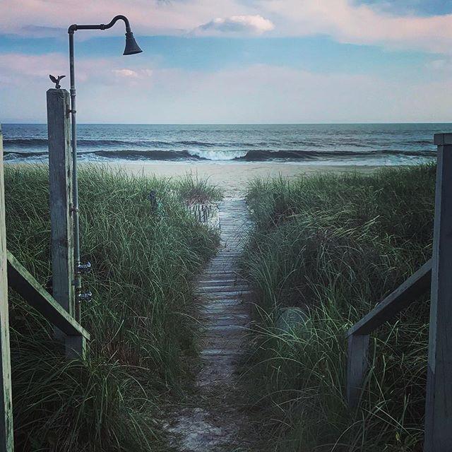 #newyork #fip #fireisland #cherrygrove #thepines #fireisland2017 #nyc #usa #america #unitedstates #travel #instatravelhub #holiday #vacation #travelling #thestates #love #ilove #instatravel #tourist #beach #instalive #instalife #tourism #states #stateside #ig_today #ig_global_life #boardwalk #changeatbabylon