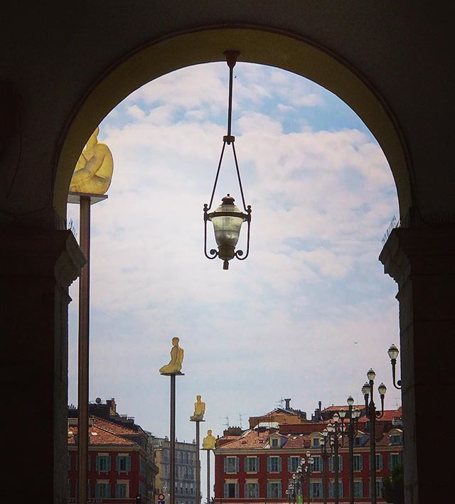 #france #nice #cotedazur #lookingup #summer #living_europe #bestplacestogo #europe_gallery #europe_vacations #europe_tourist #europe #traveladdict #loves_europe #love #travelphotography #picoftheday #travel #instagood #sun #travel #instatravelhub #travelling #sun #hot #love #ilove #instatravel #instalive #instalife #global_hotshots
