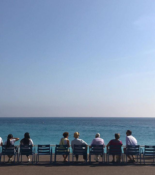 #france #nice #cotedazur #beach #summer #living_europe #bestplacestogo #europe_gallery #europe_vacations #europe_tourist #europe #traveladdict #loves_europe #love #travelphotography #picoftheday #travel #instagood #sun #travel #instatravelhub #travelling #sun #hot #love #ilove #instatravel #instalive #instalife #global_hotshots