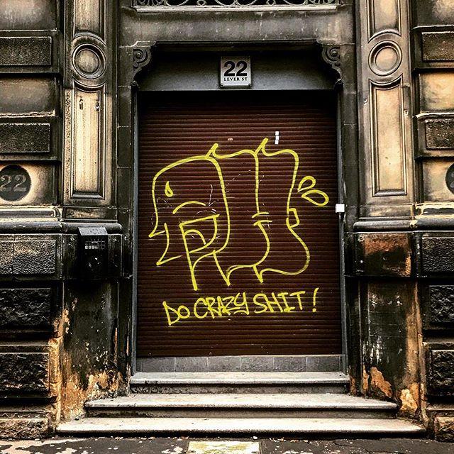 #manchester #uk #graffiti #graffitiart #docrazyshit #northenquarter #photooftheday #nature #mcruk #abstractmybuilding #mcr_collective #picoftheday #beautiful #shapes #cool #view #architecture #england #thisismcr #exploremcr#wonderlustmanchester #streetphotography