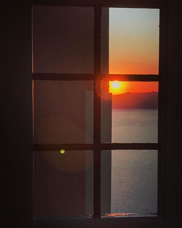 #greece #santorini #oia #nature #sky #sun #fira #summer #beautiful #sunset #sunset_united #allnatureshots #beauty #light #photooftheday #love #skylovers #sunsethunter #nature_perfection #sunset_madness #sunsetsniper #sunset_pics #abstractmybuilding #picoftheday #view #architecture #all_shots #beach #instagood #holiday