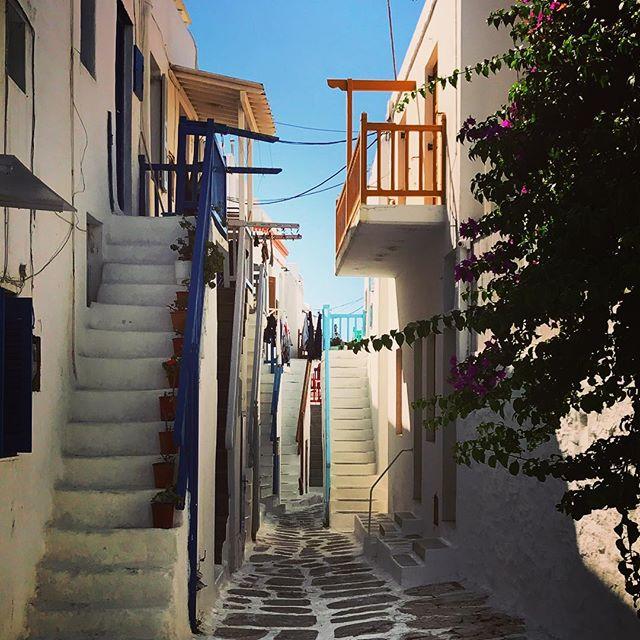 #mykonos2017 #greece #mykonos #view #nature #sky #mykonostown #sun #mykonostown #pretty #sunset #sunset_united #beauty #light #photooftheday #love #sunsethunter #red #sunset_madness #sunset_pics #summer #abstractmybuilding #picoftheday #cool #view #architecture #all_shots #beach #instagood #holiday