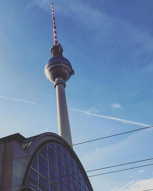 #german #europe #european #berlin #alexanderplatz #bestoftheday #instalikes #home #instaphoto #instapic #instadaily #iggermany #beautiful #instamood #berlino #germany #berlinstagram #berlincity #deutschland #ic_cities #city #urban #love #town #urbano #untappedcities