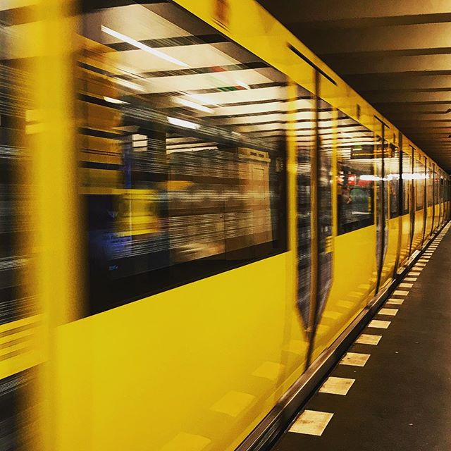 #underground #ubahn #subway #german #europe #european #berlin #alexanderplatz #bestoftheday #instalikes #home #instaphoto #instapic #instadaily #iggermany #beautiful #instamood #berlino #germany #berlinstagram #berlincity #deutschland #ic_cities #city #urban #love #town #urbano #untappedcities
