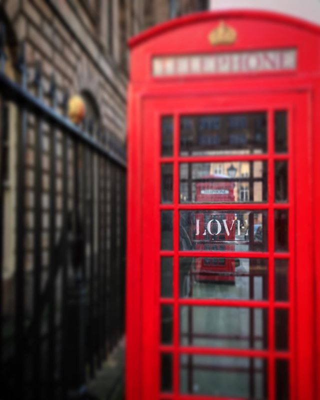 #liverpool #uk #streetphotography #perspective #photooftheday #redtelephonebox #llove #abstractmybuilding #picoftheday #beautiful #shapes #cool #view #architecture #england #streetphotography #liverpoolecho #igersliverpool #scousescene #bestliverpoolphoto #liverpoolcity #amateurphotography itsliverpool #igersmersey #igersliverpool