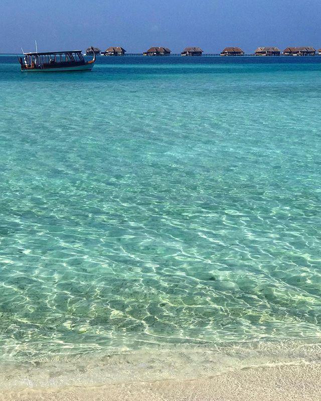 #male #maldives #conrad #travel #instagood #picoftheday #palmtrees #sun #rangali #maldives_allshots #easter #traveling #instatravelhub #holiday #vacation #travelling #hot #love #ilove #instatravel #tourist #instalive #instalife #tourism #hot #love #maldivesislands #maledives2018 #conradmaldives #stayinspired