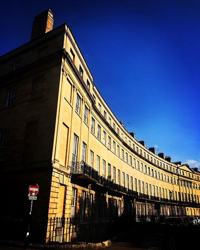 #bath #uk #british #sunlight #love #shadow #instagood #photooftheday #like #picoftheday #beautiful #iphoneonly #england #britain #instahub #ic_cities #urban #city #town #igshots #justgoshoot #fabshots #popularpic #streetphotography #art #primeshots #street #architecture