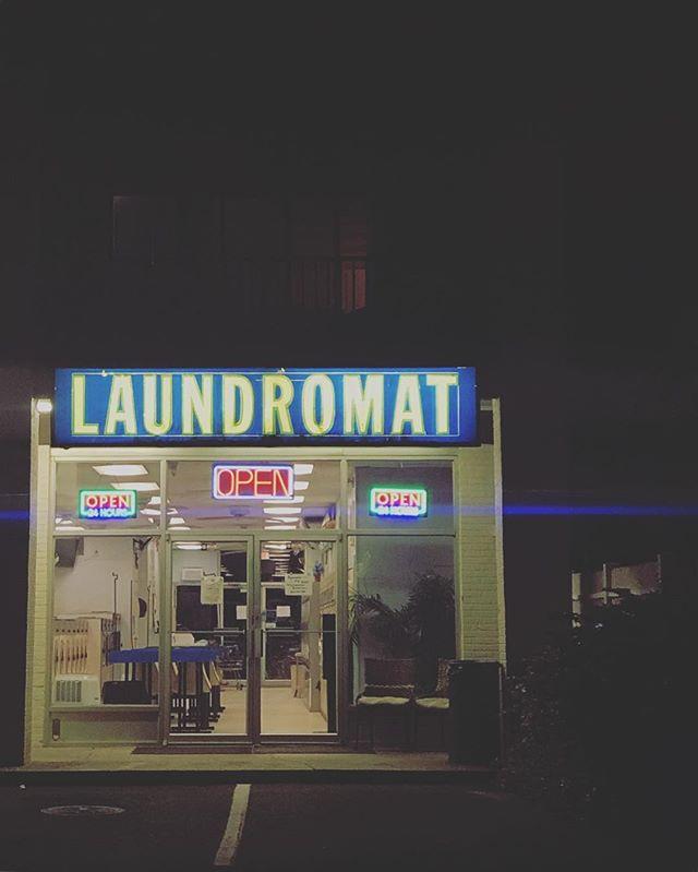 #delaware #rehoboth #usa #america #night #laundromat #neon #signage #states #ic_cities #love #igshots #justgoshoot #popularpic #photooftheday #bestoftheday #picoftheday #cool #architecture #instagood #photooftheday #like #picoftheday #beautiful #iphoneonly #city #justgoshoot #popularpic #love #streetphotography #street